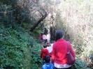 A contatto con la natura: le nostre passeggiate!-1