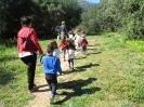A contatto con la natura: le nostre passeggiate!-2